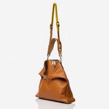 Lou tan - Shoulder Bag