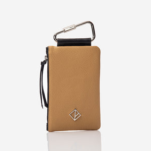 D'lila - Mini Pouch - SS '20 Edition