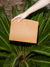 Coco - Clutch Bag - SS '20 Edition