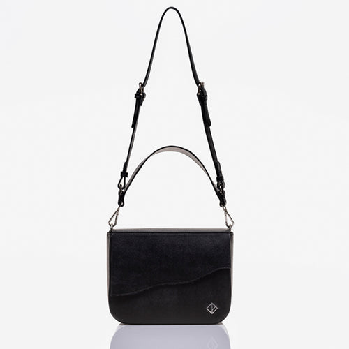 Harper - Shoulder Box Bag