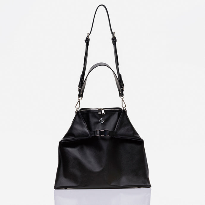 Lou - Shoulder Bag