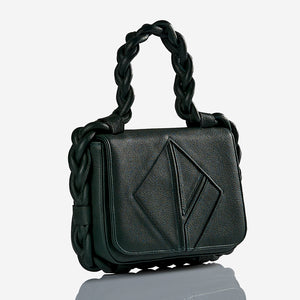 Ivy Green- Handbag
