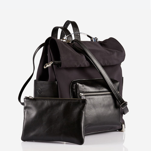 Jade Lux *sample sale*