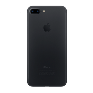 Iphone 7 Plus 32Gb Negro