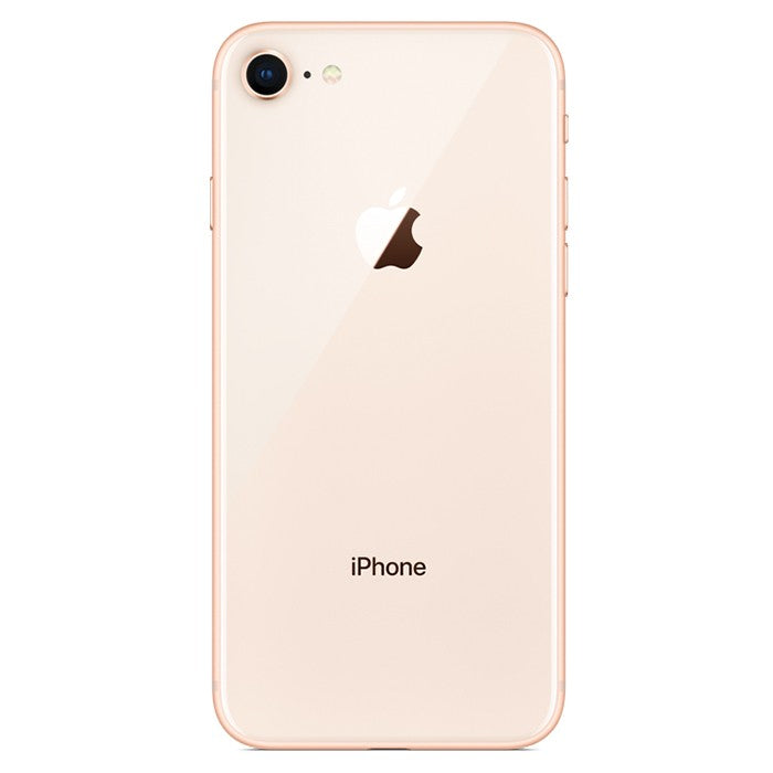 Iphone 8 64Gb Dorado