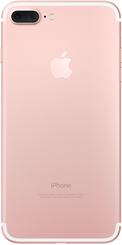 Iphone 7 32 Gb Rosa