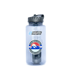 Epic Nalgene OG | Water Filtration Bottle