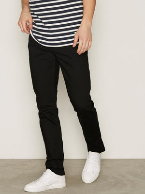 Levi's 511 Slim - Native Cali