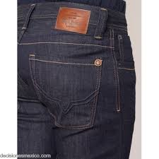 Pepe Jeans Cash Straight - H05