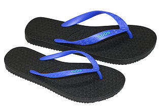 Subs Jandals Regular - Atlantis