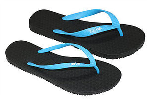 Subs Jandals Regular - Sub Zero