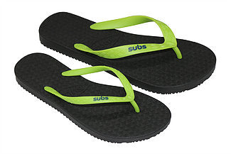 Subs Jandals Regular - Sublime
