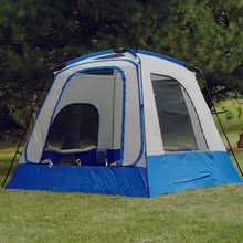 Load image into Gallery viewer, Napier 82000 SPORTZ SUV TENT