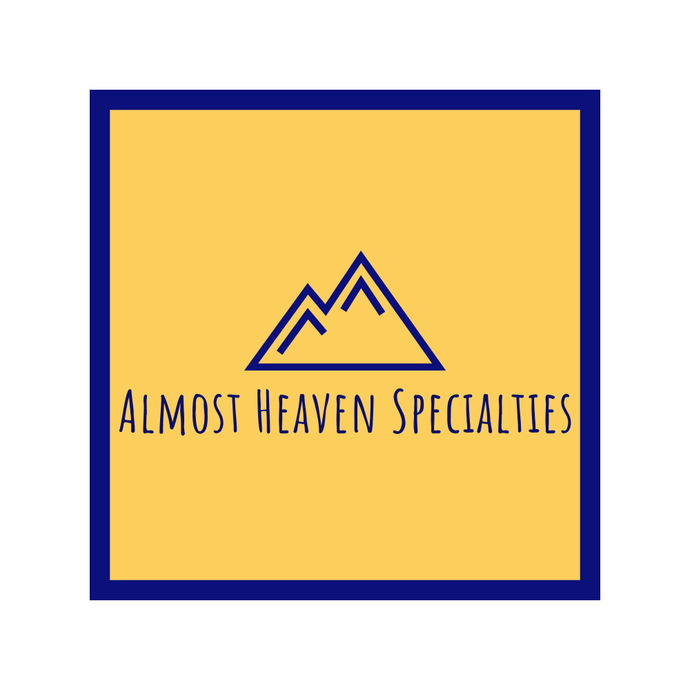 Almost Heaven Specialties Monthly Subscription Box