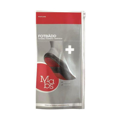 MABS FOOT CARE Insole 38/39