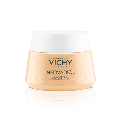 Vichy Neovadiol Magistral hoitovoide
