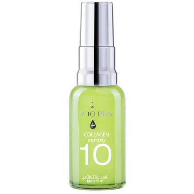 V10PLUS COLLAGEN SERUM