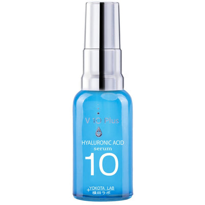 V10PLUS HYALURONIC ACID SERUM