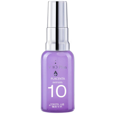 V10PLUS PLACENTA SERUM