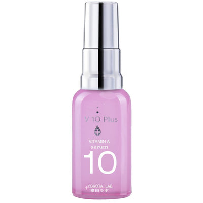 V10PLUS VITAMIN-A SERUM 10 ml