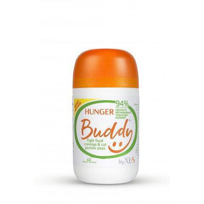 XL-S MEDICAL HUNGER BUDDY