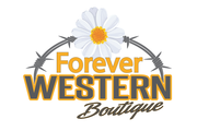 Gift Card - Forever Western Boutique