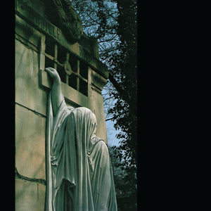 DEAD CAN DANCE - WITHIN THE REALM OF A DYING SUN Vinyl LP