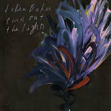 JULIEN BAKER - TURN OUT THE LIGHTS Vinyl LP