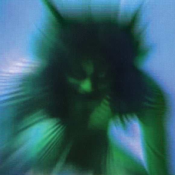 YVES TUMOR - SAFE IN THE HANDS OF LOVE LP