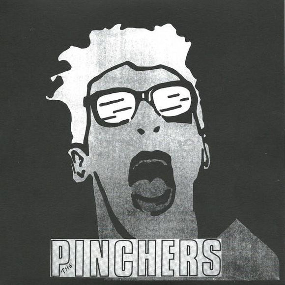 THE PINCHERS - TONIGHT Vinyl 7