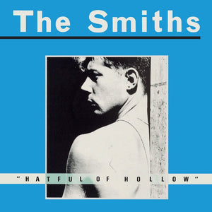 THE SMITHS - HATFUL OF HOLLOW Vinyl LP