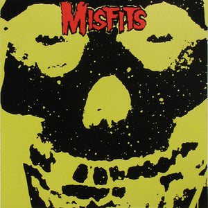 MISFITS - COLLECTION 1 Vinyl LP