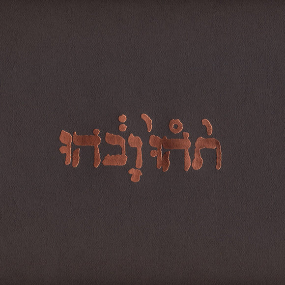 GODSPEED YOU BLACK EMPEROR - SLOW RIOT FOR NEW ZERO LP