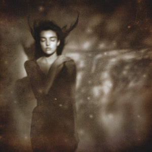 THIS MORTAL COIL - IT'LL END IN TEARS Vinyl LP