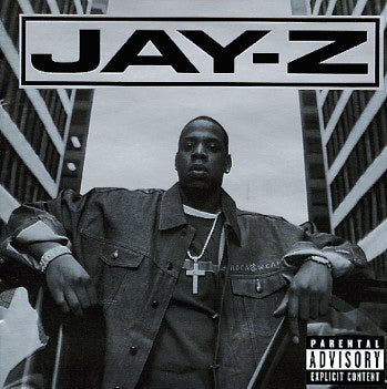 JAY-Z - VOL.3... LIFE AND TIMES OF S. CARTER Vinyl LP