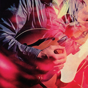 CHROMATICS - KILL FOR LOVE Vinyl 2xLP