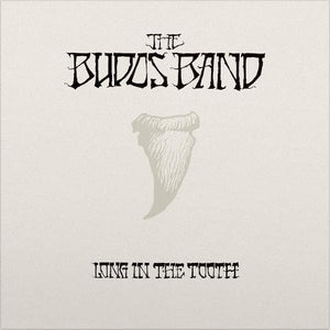 BUDOS BAND, THE - LONG IN THE TOOTH (Splatter Vinyl) LP