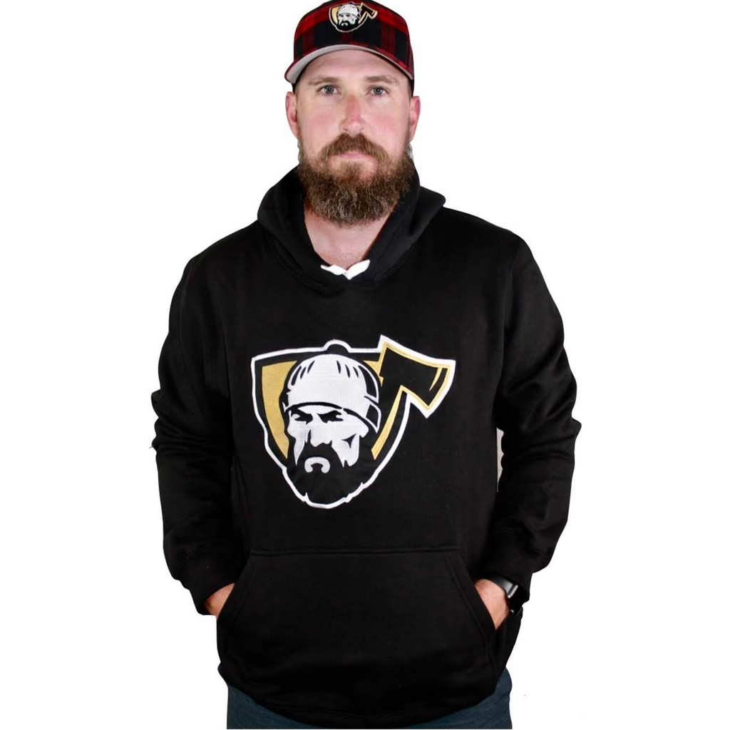 base-ball-softball-black-hoodie-lumberjack-sports