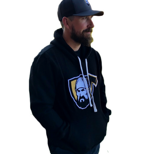 canadian-baseball-softball-black-hoodie-lumberjack-sports