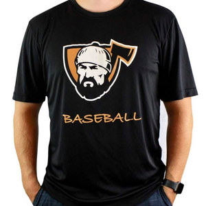 base-ball-softball-gear-dry-tee-lumberjack-sports
