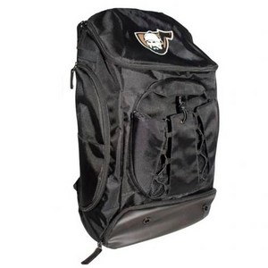 canadian-baseball-softball-black-gear-bat-backpack-lumberjack-sports