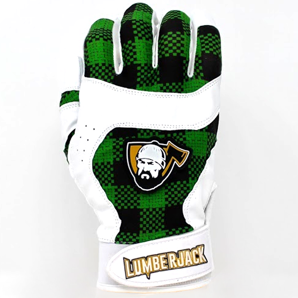 canadian-batting-gloves-baseball-softball-gear-best-batting-gloves-lumberjack-sports