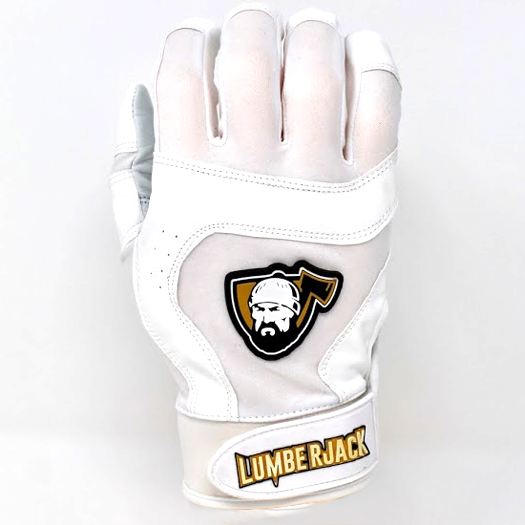 canadian-batting-gloves-baseball-softball-gear-best-batting-gloves-plaid-lumberjack-sports