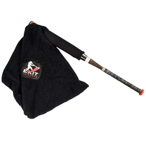 canadian-baseball-softball-gear-exit-speed-swing-trainer-lumberjack-sports