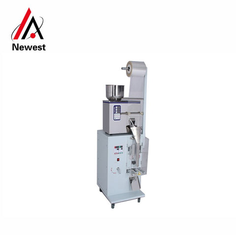 Industrial use maize flour packaging machine/powder packing machine price