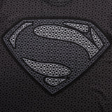 New 2019 Compression Shirt Superman Captain America Punisher Iron man 3D Print T-Shirt Superhero Crossfit Mens Style T Shirt