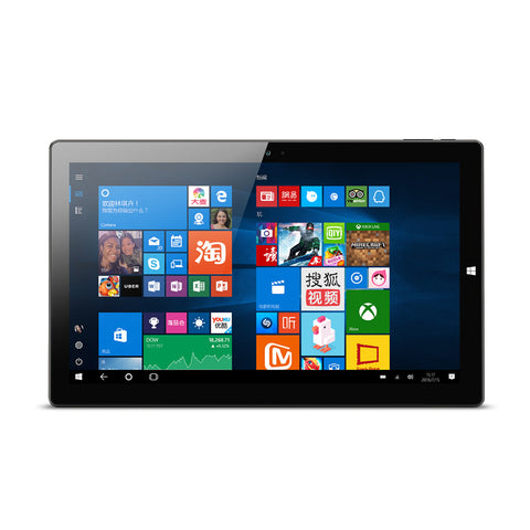 Onda obook más de 20 Tablet PC intel cherry trail Z8300 Quad-Core 4 GB ram 64 GB rom 10,1 pulgadas 1920*1200 IPS WiFi Windows 10 + Android