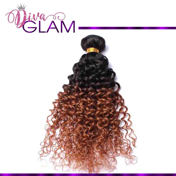 Diva Glam 1B/30 Deep Wave