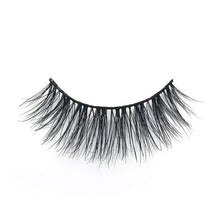 Load image into Gallery viewer, 3D Mink Eyelash A10