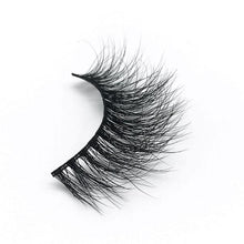 Load image into Gallery viewer, 3D Mink Eyelash A24